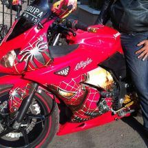 Motorcycle Graphic Mr nyoman kiri IMG00842 20120804 1613